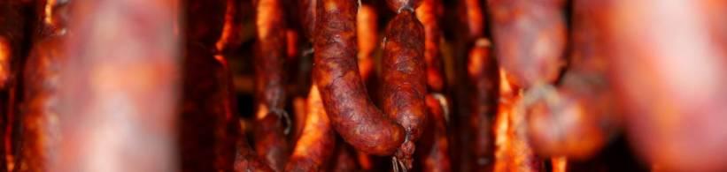 Chorizo-slideshow-40pct-1778x425
